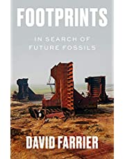 Footprints: In Search of Future Fossils