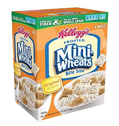 scs-kelloggs-frosted-mini-wheats-588-oz