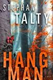 The Hangman, Stephan Talty, 0345538080