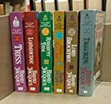 Download Brian Jacques Redwall 6 Volume Set 13-18 in PDF ePUB Free Online