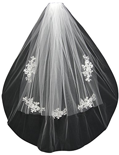 Belle House 2017 Women's Sequins Long Formal Evening Dress Prom Gown HSD085