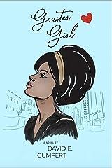 Gouster Girl Kindle Edition