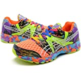 Asics Women's Gel-noosa Tri 8 Running Shoes for Women , Hot Sale- New Arrival