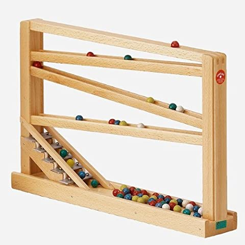 Tower of Beck / Beck's xylophone with ball (japan import)