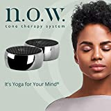 n.o.w. Tone Therapy. Peace for Your
