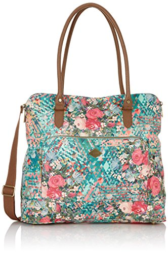 oilily-df-carry-all-shoulder-bag-mint