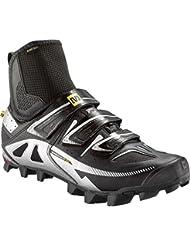 Mavic Drift MTB Shoes