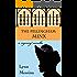 The Fellingham Minx: A Regency Novella (Love Takes Root Book 3)