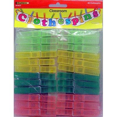 classroom-clothesline-extra-clothes