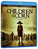 Image of Children of the Corn [Blu-ray]