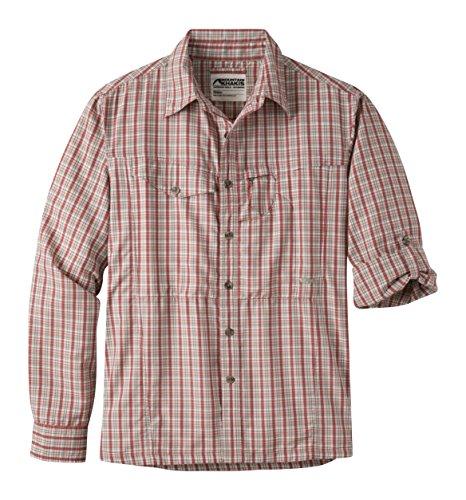 mountain-khakis-trail-creek-long-sleeve-shirt-mens-summer-red-plaid-large