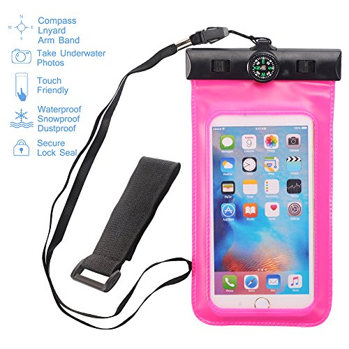cover case nokia lumia 900 dog - 8
