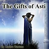 Bargain Audio Book - The Gifts of Asti