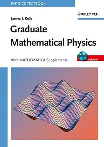 Length of time needed for a Phd in physics?
