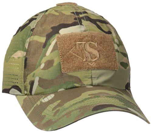 tru-spec-quick-dry-cap-multicam-one-size