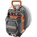 Ridgid OF60150HV 6 Gallon Vertical Pancake Air Compressor