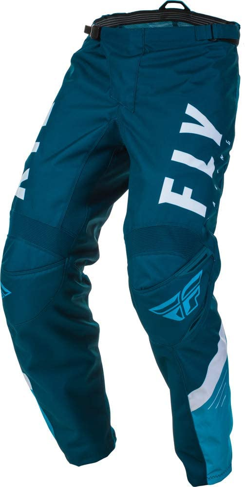Fly Racing F-16 Youth Pants