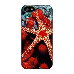 Colorful cover flowers abstract Printed Plastic Sillicone Customized iPhone 4 Case, iPhone 4S Case Cover, Protection Quique Cover, Perfect fit, Show your own personalized phone Case for iphone 4 & iphone 4S