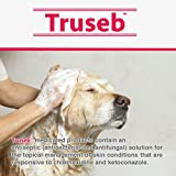 Truseb | #1 Chlorhexidine Spray for Dogs & Cats