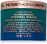 Peter Thomas Roth Hungarian Thermal Water Mineral-rich Atomic Heat Mask, 5 Fl. Oz.