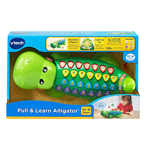 VTech-Pull-and-Learn-Alligator