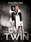 Evil Twin(English Subtitled)