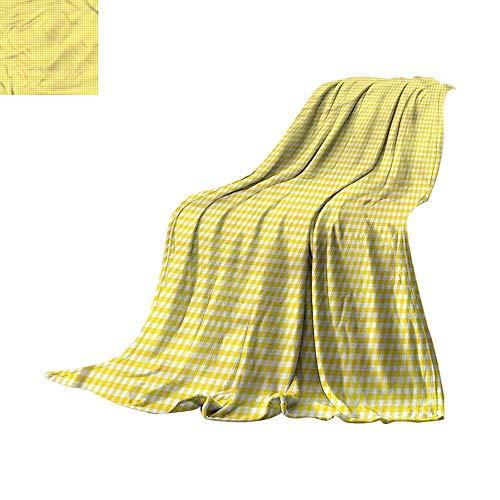 Spiral Scarf Knitting - homehot Blankets Scarf Abstract,Circular Spiral Shapes 62
