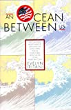 An Ocean Between Us, Evelyn Iritani, 0688108121