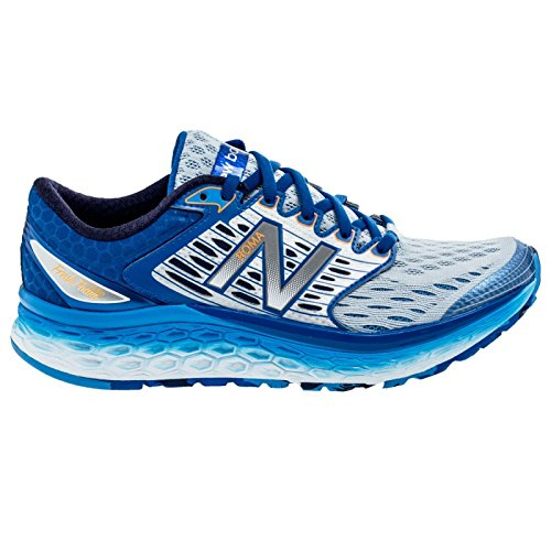 royal blue mens pearl New Balance W1080rm6 white Grey aqUXPY