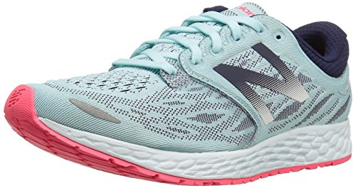 new balance womens running shoes - 4