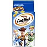 Pepperidge Farm Goldfish Crackers Disney Toy Story Limited Time Offer, 180 Grams