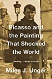 Image of Picasso and the Painting That Shocked the World