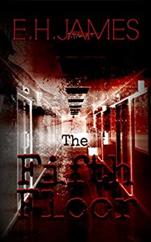 The Fifth Floor by [James, E.H. ]