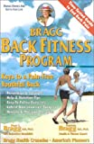 Bragg Back Fitness Program - Out of Print, Newer Edition Available, Patricia Bragg and Paul C. Bragg, 0877900558