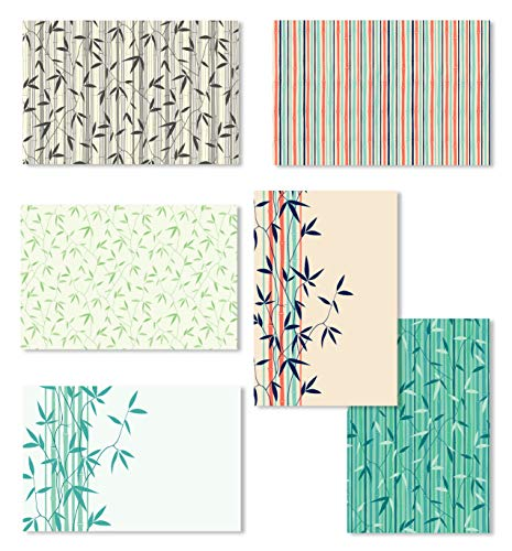 Most Popular Notecard Sets