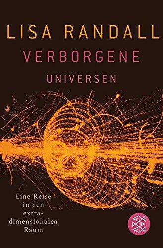 verborgene-universen-eine-reise-in-den-extradimensionalen-raum