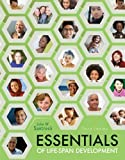 Essentials of Life-Span Development, Santrock, John, 0078035422