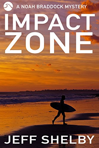 Download for free Impact Zone