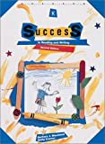 Success in Reading and Writing, Lisa Lord and Helen Cappleman, 0673360067