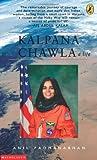 Kalpana Chawla: A Life