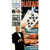 Winning Strategies: Blackjack With Hit Card