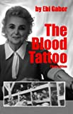 The Blood Tattoo, Ebi Gabor, 0930383117
