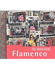 The Rough Guide to Flamenco: The Rough Guide to Music