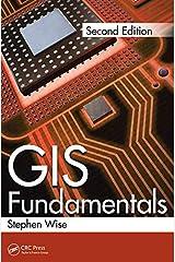 GIS Fundamentals Kindle Edition