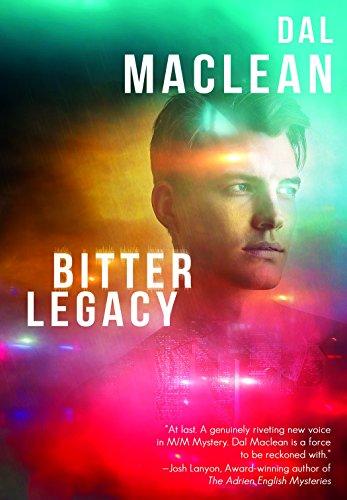 Download PDF Bitter Legacy