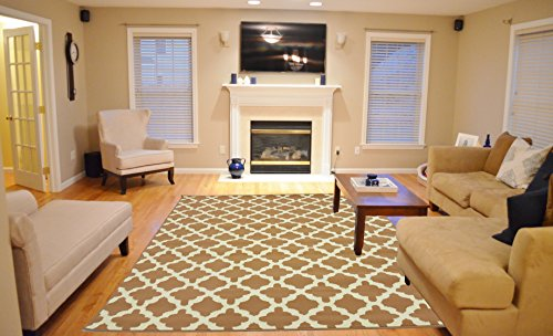 allstar-2331-5x7-thinner-area-rug-stain-resistant-rich-color-value-style-egyptian-inspired