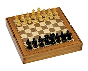 chess set amazon chess set with 15 inch combination chess sets 29756