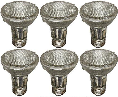 Philips 50 Watt Halogen Flood Light Bulb in US - 3