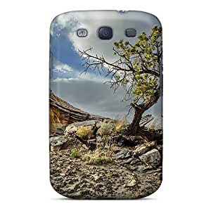 FTCBIog3101JEulS PC Case Skin Protector For Iphone 6Plus 5.5Inch Case Cover Rock Fantasy With Nice Appearance