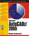 Ccna 2.0 Exam 640-509 Quick Review